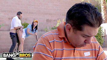 xvideos caseiros esposa infiel traindo o marido embaixo de seu nariz