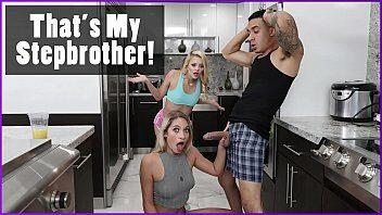 Clube dos videos menina flagra irmãzinha pagando boquete