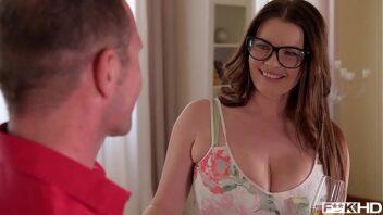Filmes pornos online titia safada dando pro sobrinho