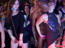 Xxnx festa porno acaba em muita sacanagem
