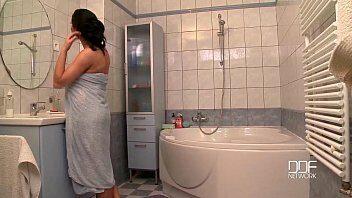 Melhores videos pornos fitos dentro do banheiro