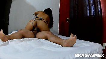 Videos eroticos com cunhada rabuda fodendo