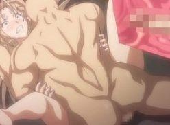 Safadas mulheres bem gozada no hentai 2018 fodendo