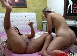 Taradas mulheres no videos de lesbicas brasileiras