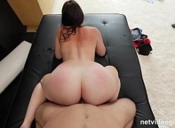Videos de porno com bunda grande sendo arrombada