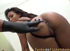 Porno adulto carioca rabuda trepando