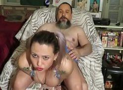 Amadoras em videos de sexo xxx