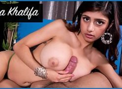 Bangbros Mia Khalifa videos porno exclusivo