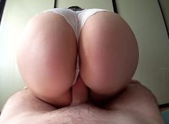 Sexo com putas amadoras transando