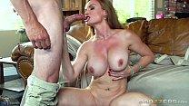 Sexodoido porno peituda gostosa chupando gostoso
