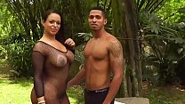 Videos sexo caseiro com angel lima porno